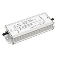 Блок питания ARPV-UH12150-PFC (12V, 12.5A, 150W)