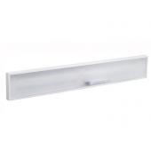 Светодиодный светильник SVO-L 03-080 IP20 4000K CL