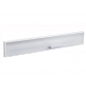 Светодиодный светильник SVO-L 03-080 IP20 5000K CL