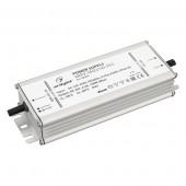 Блок питания ARPV-UH24150-PFC (24V, 6.3A, 150W)