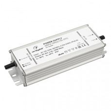 Блок питания ARPV-UH24150-PFC (24V, 6.3A, 150W) Arlight 024270