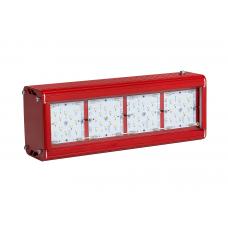 Cветодиодный светильник ССР-Б02-020-Пб IP65 5000K Светояр
