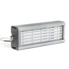 Cветодиодный светильник SVB-02 ЭК 050 IP65 6000K CL