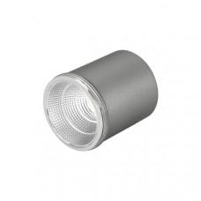 Модуль светодиодный SP-POLO-R65-8W Warm (40 deg, 2-3, 200mA) Arlight 022633
