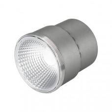 Модуль светодиодный SP-POLO-R85-15W Warm (40 deg, 2-3, 350mA) Arlight 024250