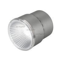 Модуль светодиодный SP-POLO-R85-15W White (40 deg, 2-3, 350mA) (arlight, -)