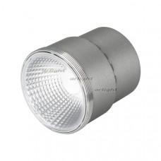 Модуль светодиодный SP-POLO-R85-15W White (40 deg, 2-3, 350mA) (arlight, -) Arlight 024248
