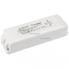 Блок питания ARJ-KE571050 (60W, 1050mA, PFC) Arlight 024899