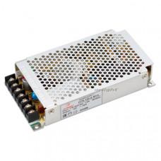 Блок питания HTS-150-5-Slim (5V, 30A, 150W) Arlight 023286