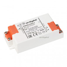 Блок питания ARJ-KE24500A (12W, 500mA, PFC)