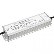 Блок питания ARPV-UH24320-PFC (24V, 13.3A, 320W) Arlight 024272