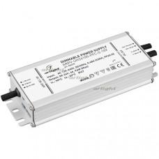 Блок питания ARPV-UH24100-PFC-0-10V (24V, 4.0A, 96W) Arlight 024275