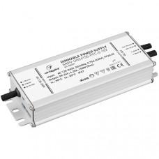 Блок питания ARPV-UH24150-PFC-0-10V (24V, 6.3A, 150W) Arlight 024277