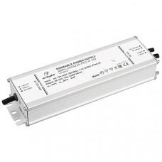 Блок питания ARPV-UH24240-PFC-0-10V (24V, 10.0A, 240W) Arlight 024143