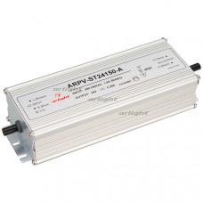 Блок питания ARPV-ST24150-A (24V, 6.3A, 150W) Arlight 024091