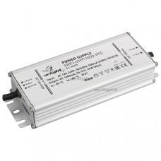Блок питания ARPJ-UH911050-PFC (96W, 1.05A) Arlight 024278
