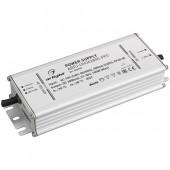Блок питания ARPJ-UH362800-PFC (100W, 2.8A)