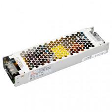 Блок питания HTS-150L-5-Slim (5V, 30A, 150W) Arlight 023287