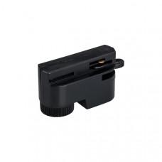 Адаптер LGD-2TR-ADAPTER-1-BK Arlight 024000