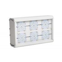 Cветодиодный светильник SVF-01-160 IP65 3000K 155*65 DEG