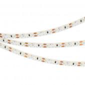 Светодиодная лента RS 2-5000 24V White6000 2x2 8mm (3014, 240 LED/m, LUX)