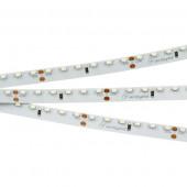Светодиодная лента RS 2-5000 24V Warm3000 2x (3014, 120 LED/m, LUX)