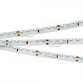 Светодиодная лента RS 2-5000 24V Warm2700 2x (3014, 120 LED/m, LUX)