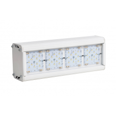 Cветодиодный светильник SVB-02-040 IP65 3000K 90 DEG