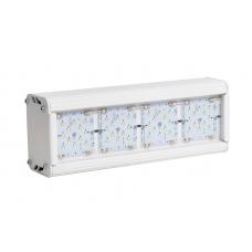 Cветодиодный светильник SVB-02-040 IP65 6000K 60 DEG