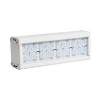 Cветодиодный светильник SVB-02-040 IP65 6000K 90 DEG
