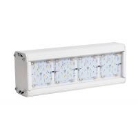 Cветодиодный светильник SVB-02-080 IP65 5000K 145*60 DEG