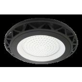 Светодиодный светильник PHB UFO 200w 5000K IP65 110° (пульс<20%)  Jazzway