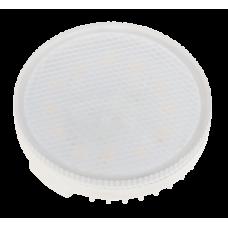 PLED- DIM GX53   8w  5000K 640Lm  230/50Jazzway Jazzway 5011281
