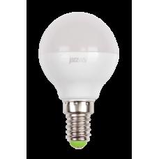 PLED- SP G45  9w E14 3000K-E  Jazzway Jazzway 2859570A