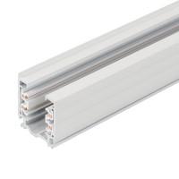Трек LGD-D3P-4000 White-M