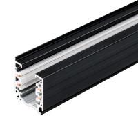 Трек LGD-D3P-4000 Black-M