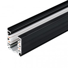 Трек LGD-D3P-4000 Black-M Arlight 025250