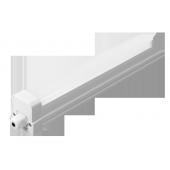 PPG-WP 1200/L Agro 36w IP65 200-240V Jazzway (для растений)