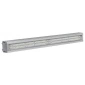 Светодиодный светильник PRO-M line 040 4000K MT