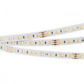 Светодиодная лента RT 2-5000 24V White-MIX 2x (2835, 140 LED/m, LUX)