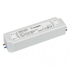 Блок питания ARPV-LV24100 (24V, 4.2A, 100W) Arlight 024345