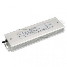 Блок питания ARPV-24250-B (24V, 10.4A, 250W) Arlight 025341