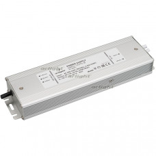Блок питания ARPV-12275-B (12V, 22.9A, 275W) Arlight 025511