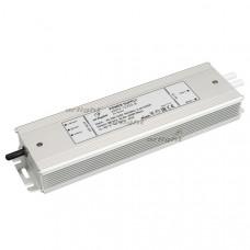 Блок питания ARPV-12250-B (12V, 20.8A, 250W) Arlight 025342