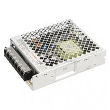 Блок питания HTS-100-48-FA (48V, 2.3A, 110W) Arlight 022387