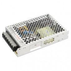 Блок питания HTS-150-36-FA (36V, 4.3A, 155W) Arlight 022390