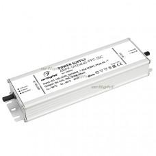Блок питания ARPV-UH24240-PFC-55C (24V, 10.0A, 240W) Arlight 025046