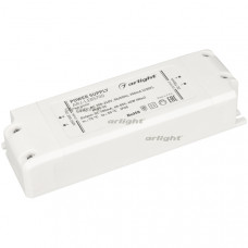 Блок питания ARJ-LE85700 (60W, 700mA, PFC) Arlight 025022
