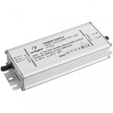 Блок питания ARPJ-UH362800-PFC-55C (100W, 2.8A) Arlight 025044