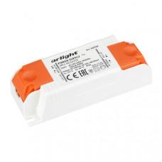 Блок питания ARJ-KE36250 (9W, 250mA) (Arlight, IP20 Пластик, 5 лет) Arlight 025709